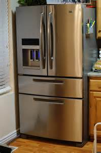 kitchen appliances chicago beautiful kitchen appliances chicago 5 appliances and electronics store refrigerators