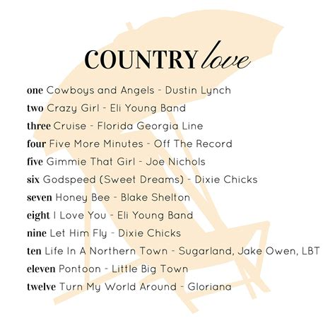 country music love songs quotes old country love song quotes