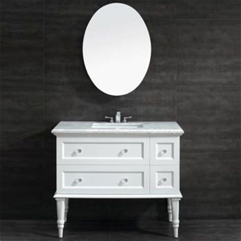 Vanity Costco Costco Aria 42 In Single Vanity Just For A Visual Of