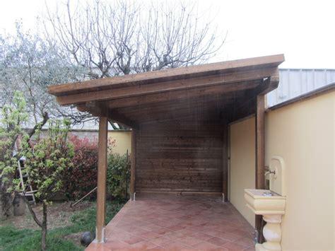 mb gazebo it tettoie berso e gazebo in legno brianza lecco varese