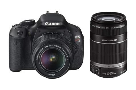 Canon X5 I 600d Kit 18 55 Is Ii Sc 5rb canon eos x5 600d dslr is lens kit 18