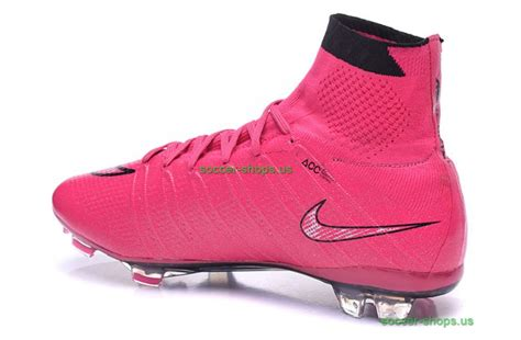 nike high top football shoes best nike mercurial superfly fg high top soccer cleats