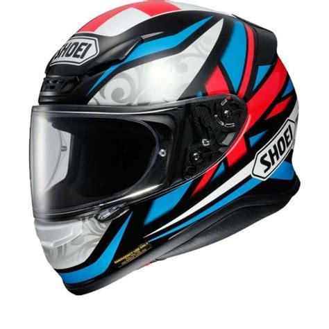 Helm Shoei Helm Shoei Shoei Nxr Bradley Motorcycle Helmet Helmets