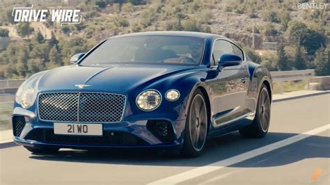 bentley coupe blue 100 bentley coupe blue įspūdingasis 2014 metų