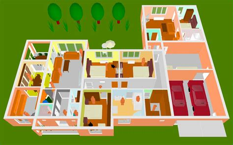 Room Arranger Software room arranger screenshots room arranger screen capture