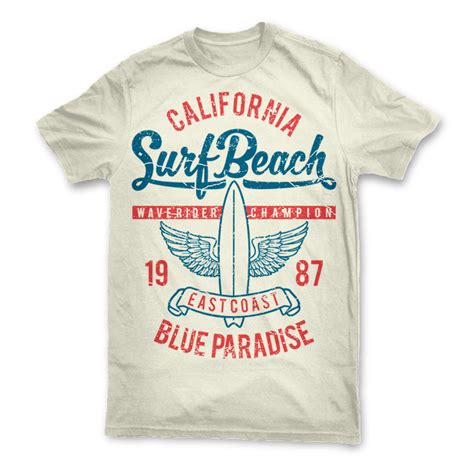T Shirt Tshirt T Shirt Surfing Kaos Surfing Billabong A5142 hello beachtees rtg sunderland message boards