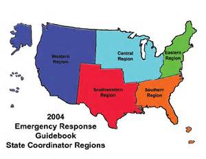 us regions map new guide state coordinator regions