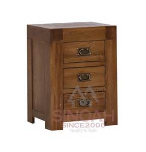 Distressed Wood Bedroom Furniture wooden bedroom furniture likewise distressed bedroom furniture sets as