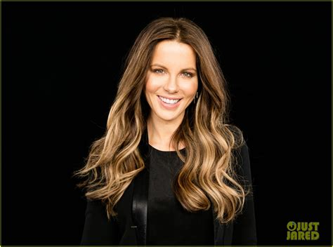 50 Photos Of Kate Beckinsale by Kate Beckinsale S Friendship Character Is
