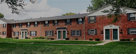 Indianapolis Apartments Apartments For Rent Westside Indianapolis Carriage House