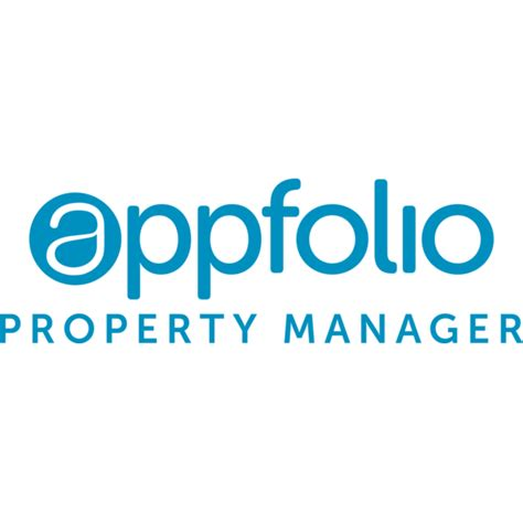 best property management software the best property management software for 2019 reviews