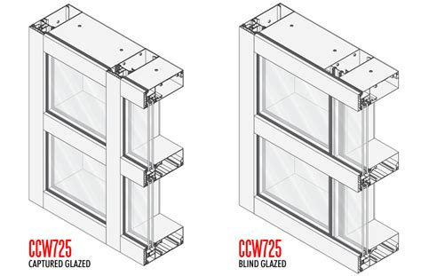 curtain wall system curtain wall t anchor decorate the house with beautiful