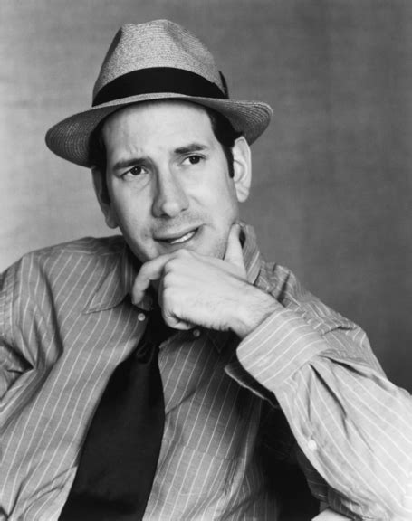 Mat Drudge by News Shark Disrupted Like A Nuclear Bomb