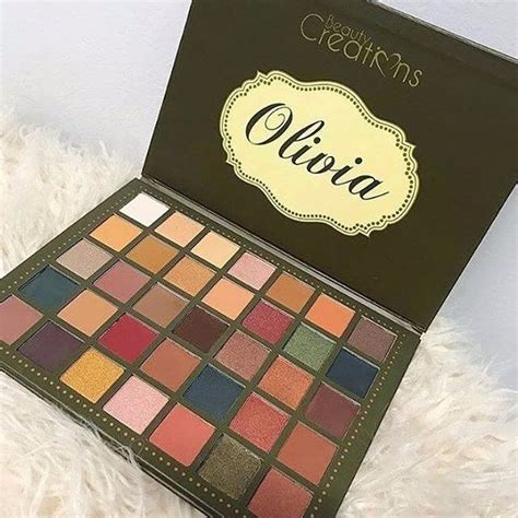 beauty creations olivia beauty creations 300 00 en mercado libre