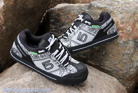 five ten sneakers five ten freerider sick lines gallery