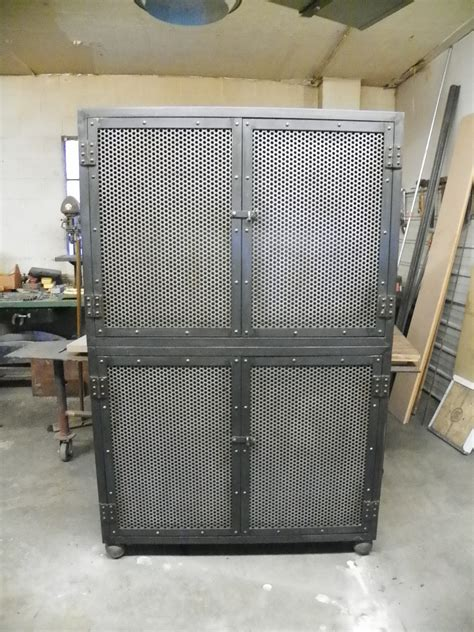 industrial cabinet stissing design care industrial steel cabinet tv component friendly various