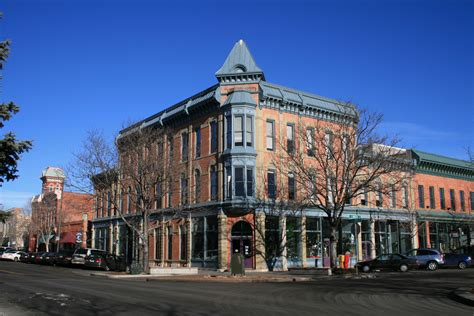 fort collins fort collins homes the city that s the right choice for you