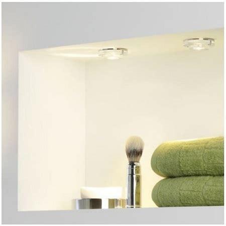 l illuminazione come scegliere l illuminazione bagno