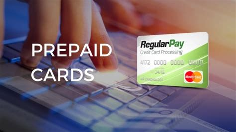 best prepaid debit card for college students student credit card alternatives for college students