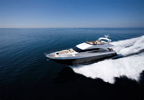 boat building usa wooden boat plans plywood princess yachts for sale usa