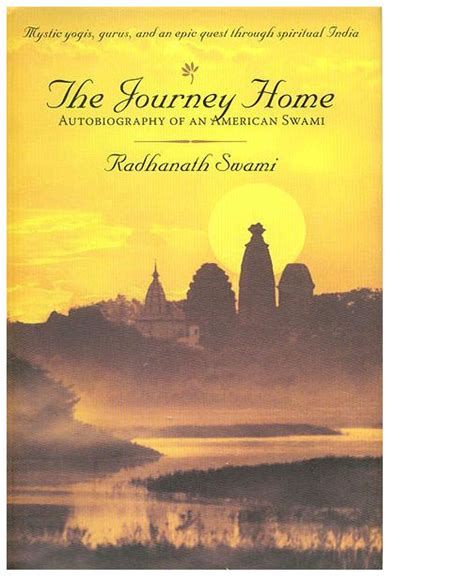 journey thru america the way home books bhakticollective 187 archive