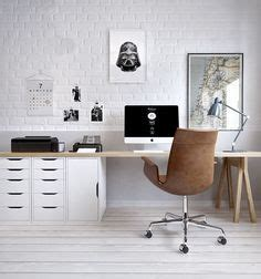 small home office inspiration inspiration small office