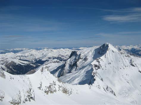 images snow white mountain range europe weather