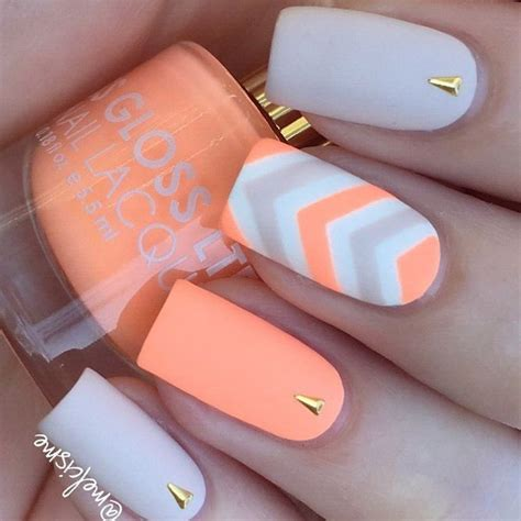 matte colored nails best 25 matte nails ideas on matt nails fall