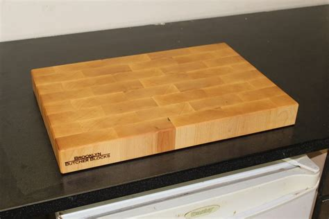cutting butcher block pdf diy chopping block cutting boards coffee