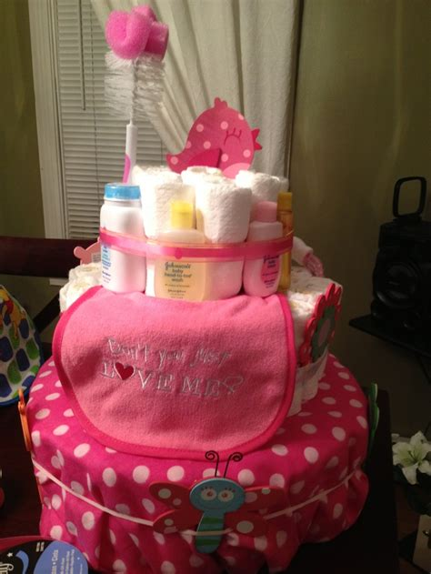 Towel Cakes For Baby Shower by 17 Best Images About Cakes Baby Shower