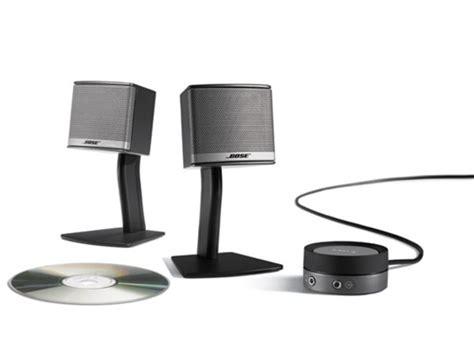 Speaker Bose Companion 3 bose 174 companion 174 3 series ii multimedia speaker system