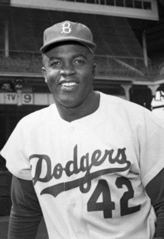 biography bottle jackie robinson 1000 images about bio bottle buddy jackie robinson on