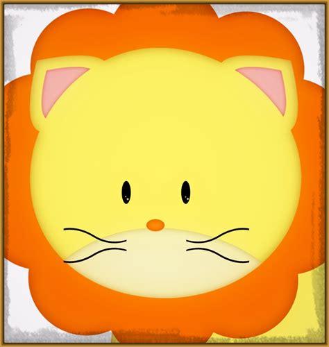 imagenes leones del caracas animados dibujos de leones para colorear y pintar pictures suzuki