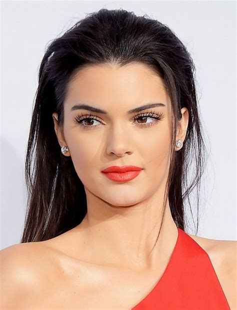 what bold colors would look good in medium brown hair picture of medium skin tone allows choosing from a wide