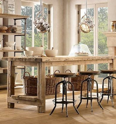 12 outstanding kitchen island options industrial long kitchen island ideas 12 outstanding designs for today s