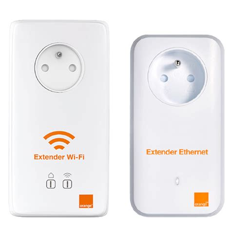 Wifi Extender extendeur de wi fi de raccord au r 233 seau 233 lectrique