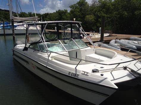 catamaran easy boat rental boats archives beach bum boat rentals