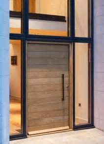 Modern Exterior Door Handles Home Design Ideas - best 20 aluminium doors ideas on pinterest