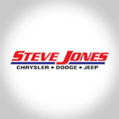 Jones Chrysler Jeep Dodge by Jones Chrysler Dodge Jeep 2018 Dodge Reviews