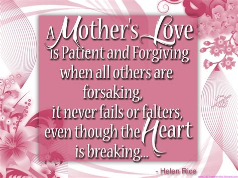 best mothers day cards family mothers day quotes for bookmarks in conjunction with mothers day inspirational quotes