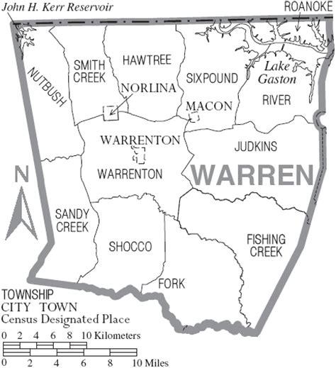 Warren County Records Warren County Carolina History Genealogy Records Deeds Courts Dockets
