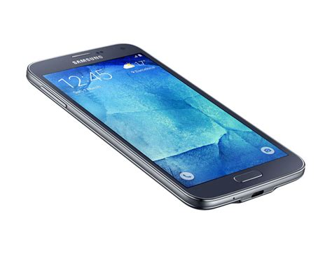 Samsung Galaxy J7 Pro Silver Blue Trendy Garansi Resmi Sein galaxy s5 neo black specs features samsung uk