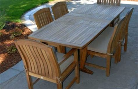 martha stewart patio furniture home depot impressive
