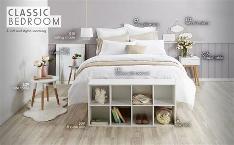 Bedroom Decorating Ideas Kmart Kmart Has Some Amazing New Home Decor It Is Really