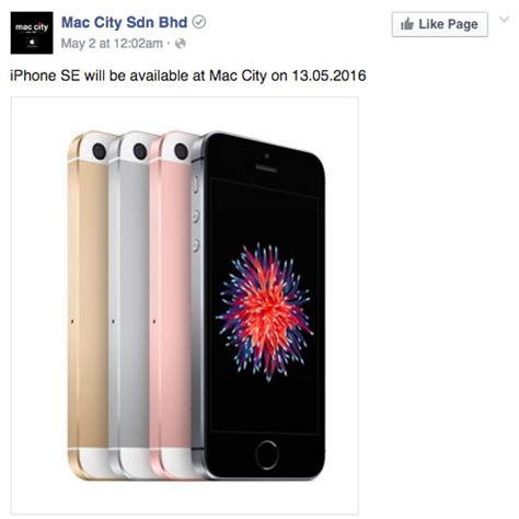 Iphone Mac City you only to fork out less than rm2 000 for the new iphone
