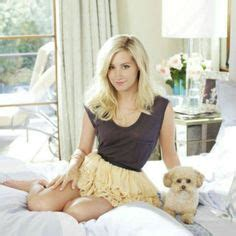 sharpay evans bedroom 1000 images about ashley tisdale on pinterest ashley