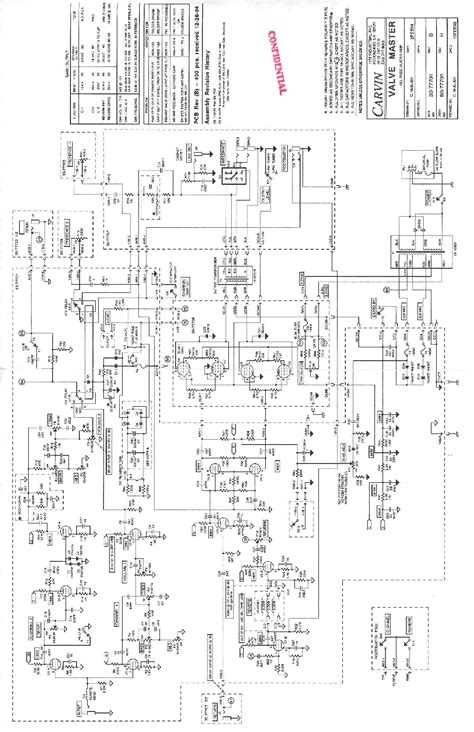 carvin m22 wiring diagram new wiring diagram 2018