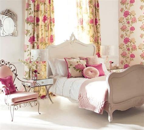 top  romantic bedroom decor  wedding home design