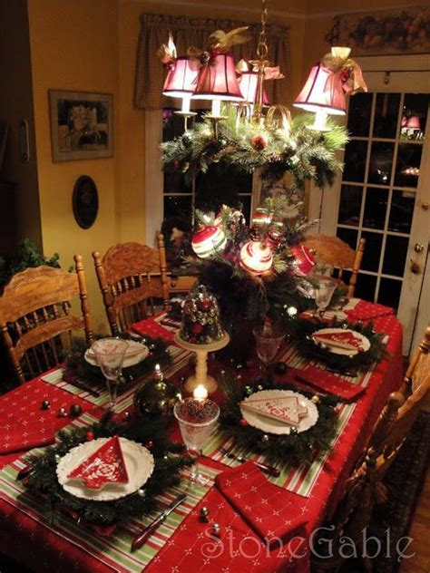 70 best images about sandra lee tablescapes on Pinterest