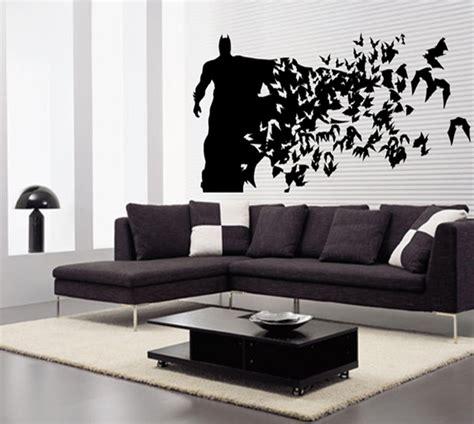 batman living room batman living room living room